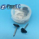 Jilong original des électrodes de Jilong Kl-280/280g/300T/300 épisseur de fusion