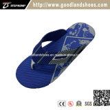 Мужчин EVA удобные Шлепанцы обувь 20255