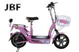 48V60V450W電気自転車、電気自動車