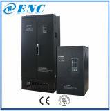 convertisseur de fréquence universel multifonctionnel lourd du vecteur 75-630kw
