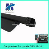 Honda CRV를 위한 최신 Sale 100%년 Matched Car Accessories