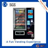 Автомат продажи с возможностью горячей замены с сенсорным экраном! ! !