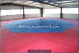 공수 Taekwondo를 위한 표준 팔각형 모양 매트