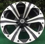 F36819 автомобиль колес BBS и сплава 4X4 обод колеса с высокой прочности