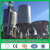 1000t Bolted Cement Transfer Silo
