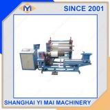 직물 2개의 층을%s Ym86c-180 코팅 그리고 밀봉 옆 기계