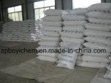 Het geraffineerde Chloride CAS van het Ammonium van de Rang van het Voer: 12125-02-9