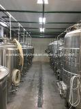 Большие пиво пивоварня оборудование Fermenter Fermentor (ACE-FJG-V8)