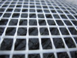 120g 4X4мм внешние стены короткого замыкания строительные материалы сетка из стекловолокна