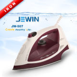 2016low Price Best Quality Laundry Steam Home Hand Press Iron