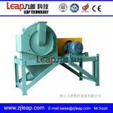 Ce Certificated High Quality Superfine Bark Hammer Grinder