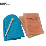 Cuidados de cera de parafina mais populares de equipamentos de beleza (PB-IIa)