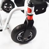 Venda a quente 4 Rodas Scooter de mobilidade de Idosos