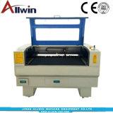 machine 6090 van het Knipsel en van de Gravure van de Laser van 600X900mm Goedgekeurd Ce van de Prijs van de Fabriek