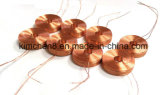 Motorのための銅のCoilかCompetitive Priceの中国Motor Coil