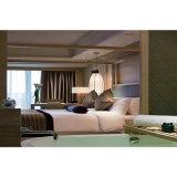 Fábrica Shangdian por grosso de mobiliário moderno Hotel Conjuntos de quarto