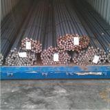 En8 / En9 Barre ronde en acier laminé à chaud pour les ventes