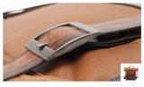 Repele el agua chica bolsas de deporte de poliéster mochila de viaje (RS-1008-H)