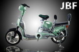 48V350W電気自転車、電気自動車