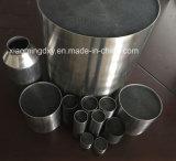 Convertidor catalítico del substrato del panal del metal para el automóvil/la motocicleta Euroii-Eurov