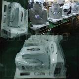 le lavage principal mobile DJ d'endroit de faisceau de 5r Sharpy 200W s'allument