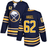 Buffalo Sabres Steve Moisés Brandon Hagel Cj Smith Hockey camisolas