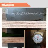 17mm Australia encofrado de madera contrachapada con norma2269