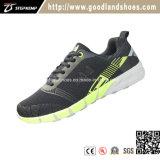 جديدة [لتست] نمو رجال أحذية [رونّينغ شو] رياضة أحذية 20141