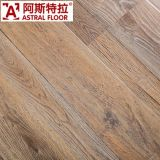 Hot Sale HDF Cirage12mm plancher en bois