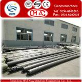 Фабрика Geomembrane полиэтилена высокой плотности (HDPE) полиэтилена высокой плотности материальная