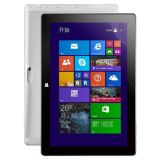 "Original Tablet PC 10.1 ""Onda V102W Windows 8.1 Quad Core Tablets PC"
