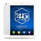 Chine Wholesale Original Onda V919 4G Air Octa Core 9.7 pouces IPS Screen 4G Phone Call Tablet PC