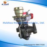 Автозапчастей для Mitsubishi 4m40 TF035 мне56/4202012 4D-D56t/4D5cdi/4D34/432/431/4D D D68