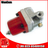 Top Vendo Cummins K19 Engine Parts Solenoid Valve 3018453
