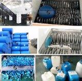 De Maalmachine van de Fles van het huisdier/de Gebruikte Plastic Machine van het Recycling