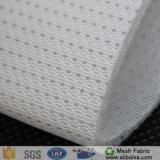 의복을%s 고품질 방수 인쇄된 뜨개질을 하는 직물