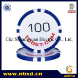 11.5g Sticker Chip (sy-D17H)