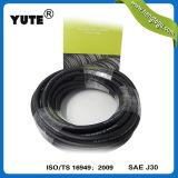 Yuteのブランド1/2のインチTs16949ガソリンディーゼルホース