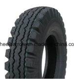 2.75-14 Motorrad-Reifen mit hochwertigem, Motorrad-Ersatzteile