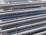 DIN1.1535, C90u, Sk5, Sk4 Non-Alloy холодной- работы прибора сталей
