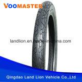 Padrão de rua de venda quente Moto tubos de pneus 3.00-18, 3.00-17