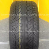 Radial4*4 Mt, Mud Car Tyres (31*10.5R15, 33*10.5R15, 35*12.5R20, 235/75R16)