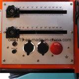 Гибочное устройство и Cutter Rebar с Китаем Making (Be-Rbc-32)