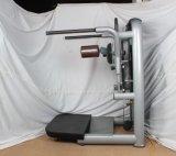 MultiHeup van de Apparatuur van de Geschiktheid van de Apparatuur van de Gymnastiek van de rehabilitatie de Commerciële