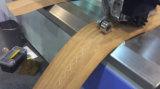 Pegamento para juntas de rosca para máquina de empalmes/ la chapa de adhesivo termofusible/ rosca chapa pegamento hilo gue rosca para Kuper máquina