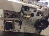 190ウォータージェットの編む織機の織物の編む機械装置