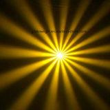 330 حزمة موجية مرحلة ضوء [330و] [15ر] [بم330] ضوء متحرّك رئيسيّة