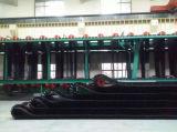 Xe-Sc-800/4+1 aprono il nastro trasportatore ondulato muro laterale di Leng