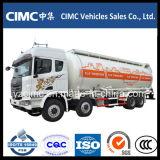 Основная часть цемента на заводе Cimc танкер Полуприцепе основную часть цемента в автоцистернах прицепа/основную часть цемента танкер