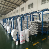 1 Behälter-Beutel der Tonnen-pp. FIBC mit Fabrik-Preis